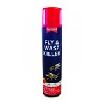 300ml Fly Killer & Wasp Killer