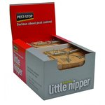 Pest-Stop Little Nipper Mouse Trap